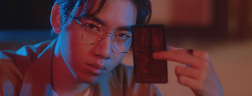 VÔ TIỀN KHOÁNG HẬU: Lượt dislike MV mới của K-ICM cao gấp đôi lượt xem vì tội treo đầu dê bán thịt chó-3