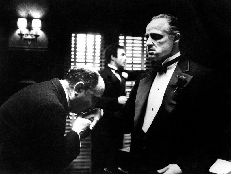 Điểm danh các đế chế mafia đình đám làm chao đảo màn ảnh rộng-1