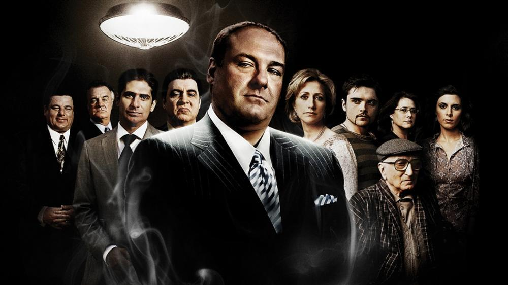 Điểm danh các đế chế mafia đình đám làm chao đảo màn ảnh rộng-2