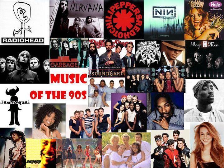 Âm nhạc thế giới thay đổi thế nào trong 100 năm qua?-3