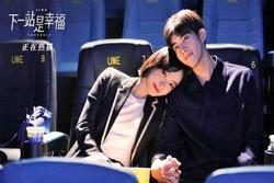 Truyền hình Trung mùa dịch COVID-19: Khán giả cắn răng vì 'rác phẩm', phim nhảm nhí lên ngôi