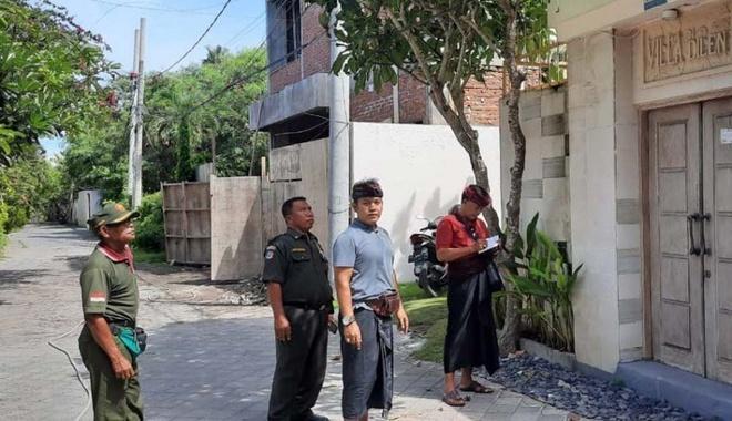Nhà nghỉ ở Bali lao đao vì đạo luật hà khắc với du khách LGBT-1