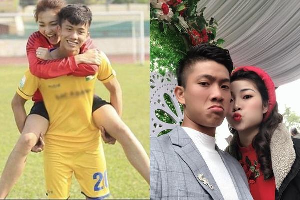 Vợ Phan Văn Đức phản ứng căng đét sau nhiều lần bị chê kém sắc hơn tình cũ của chồng-1