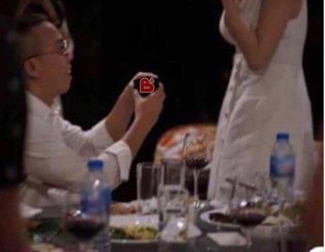 Tóc Tiên - Hoàng Touliver từ yêu đến cưới: Gói gọn trong bình yên, kín tiếng-5