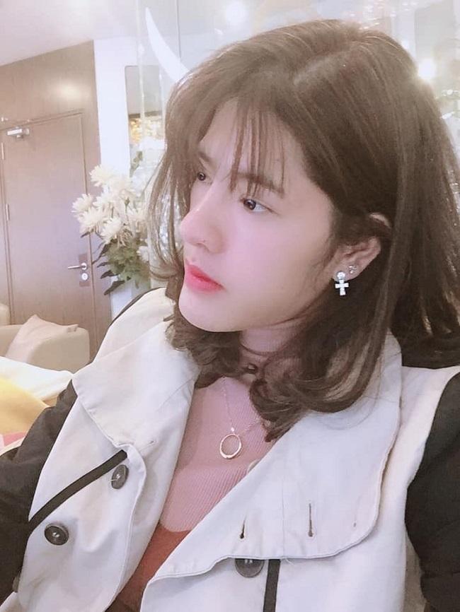 Cô gái Hà Nội tự nhận có gương mặt quỷ biến hóa thành hotgirl xinh ngỡ ngàng-2