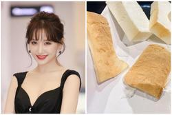 Hari Won khoe tiết kiệm từ mút trang điểm đến vét cạn cả kem chống nắng mà fan lại lăm le soi chính tả
