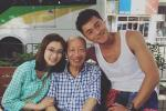 TVB bị chỉ trích vì đối xử tệ bạc với diễn viên gạo cội
