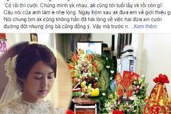 Mẹ chồng tương lai hứa cho căn hộ chục tỷ nhưng cô gái vẫn muốn hủy hôn chỉ vì 1 câu nói của bà