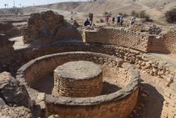 5 thành phố lâu đời nhất thế giới, có nơi lên tới 11 nghìn năm tuổi