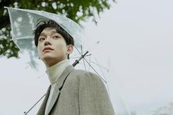 Chen (EXO) viết thư xin lỗi người hâm mộ