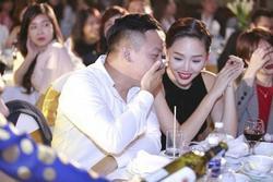 Cư dân mạng 'đào mộ' chia sẻ của Hoàng Touliver về bà xã Tóc Tiên, hóa ra đây là lý do nữ ca sĩ chọn anh