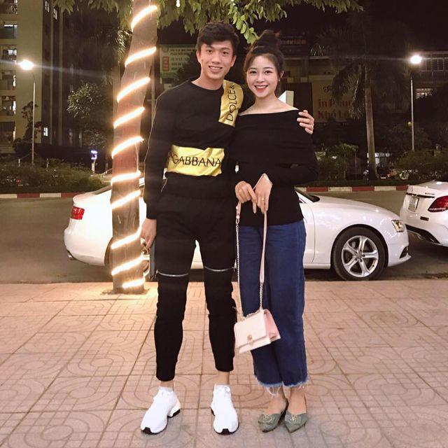 Yêu 5 tháng phải cưới vội, vợ Phan Văn Đức lần đầu tiết lộ nguyên nhân khó ngờ phía sau-1