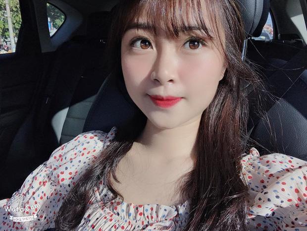 Yêu 5 tháng phải cưới vội, vợ Phan Văn Đức lần đầu tiết lộ nguyên nhân khó ngờ phía sau-2