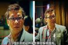 Phim Châu Tinh Trì vẫn bị hàng tỷ khán giả la ó vì mắc lỗi ngớ ngẩn này