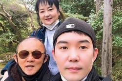 Đi du lịch Nhật Bản rồi lại về 'ổ dịch' Covid-19 mới ở Hàn Quốc, liệu HLV Park Hang Seo có bị cách ly khi quay lại Việt Nam?