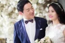 Hoãn lịch cưới để chống dịch Covid-19, thiệp chưa kịp gửi bác sĩ Vũ Hán đã qua đời trong sự tiếc thương của mọi người