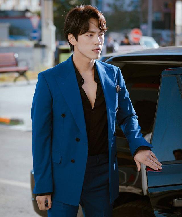 Hậu trường chưa kể về Hyun Bin, Son Ye Jin ở Hạ cánh nơi anh-1