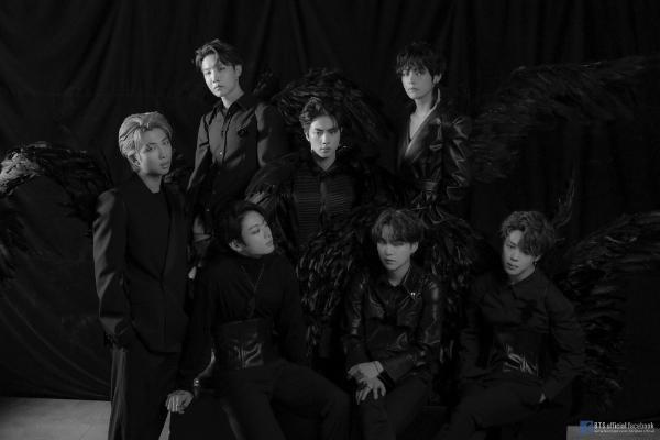 Cư dân mạng giật mình khi nhận ra BTS là nhóm nhạc Kpop ra mắt 2013 duy nhất còn trụ lại-1