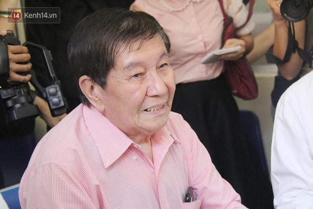 Việt kiều 73 tuổi nhiễm Covid-19 xin lỗi khách sạn lưu trú: Tôi mắc bệnh làm họ ảnh hưởng, thiệt thòi rất nhiều-2