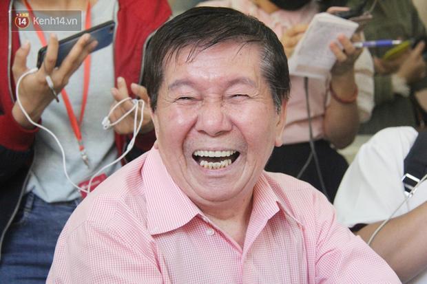 Việt kiều 73 tuổi nhiễm Covid-19 xin lỗi khách sạn lưu trú: Tôi mắc bệnh làm họ ảnh hưởng, thiệt thòi rất nhiều-5