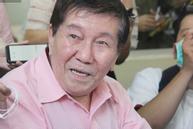 Việt kiều 73 tuổi nhiễm Covid-19 xin lỗi khách sạn lưu trú: 'Tôi mắc bệnh làm họ ảnh hưởng, thiệt thòi rất nhiều'