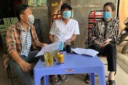 Sao Việt quay phim mùa dịch