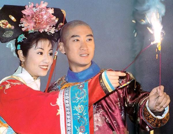 Nhờ gây thù chuốc oán với Triệu Vy và Lâm Tâm Như, soái ca một thời trở thành tỷ phú nông dân-5