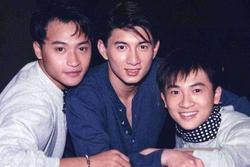 Trần Chí Bằng và bi kịch làm thí sinh đi hát ở tuổi 47