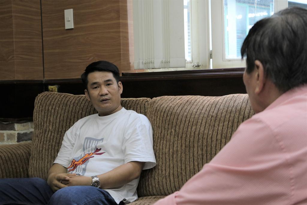 Liều thuốc giúp Việt kiều Mỹ hết nhiễm virus corona-6