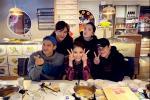 Nữ diễn viên Trung Quốc bị chỉ trích vì tạo dáng 60 phút trên thảm đỏ-3
