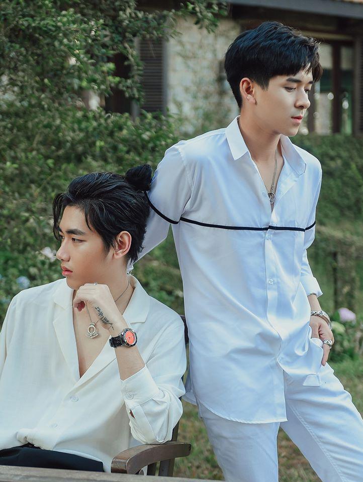 Bất chấp mọi nghệ sĩ Việt sợ hãi, K-ICM xưng vương MV đầu tiên lịch sử Vpop đạt 1 triệu dislike-2