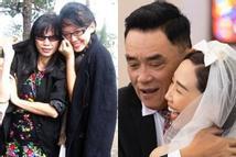 Vì sao mẹ ruột Tóc Tiên không về Việt Nam dự lễ cưới con gái?