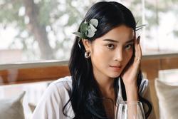 'Tiểu tam dai dẳng nhất Vpop' Karen Nguyễn nộp hồ sơ thi hoa hậu chuyển giới?