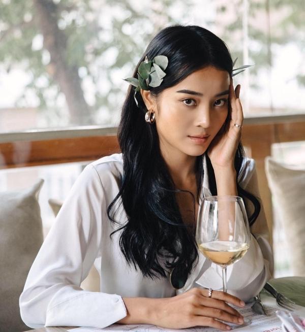 Tiểu tam dai dẳng nhất Vpop Karen Nguyễn nộp hồ sơ thi hoa hậu chuyển giới?-3