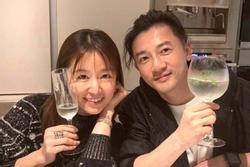 'Miss quảng giao' gọi tên Lâm Tâm Như: Sao nữ thân thiết với vô số mỹ nam showbiz