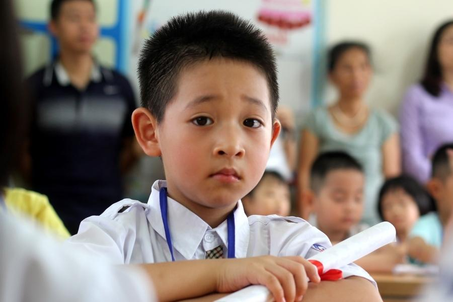 Bộ Giáo dục đề nghị cho học sinh đi học từ 2/3-1