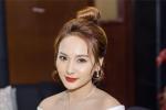 Bảo Thanh bị dân mạng la ó về clip tát chồng bôm bốp-3