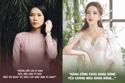 Loạt hit của các nữ ca sĩ hàng đầu đu trend 'chế thơ, ép vần': Nghe vô lý nhưng cực kỳ thuyết phục