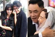 Sau đám cưới vắng mặt mẹ, Tóc Tiên lần đầu tiên nói về phụ huynh mà ai cũng muốn khóc