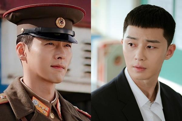 Cách ghen không giống ai của Trường Giang khi Nhã Phương si mê 2 tài tử Hàn Quốc-1