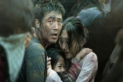 Nghịch lý trớ trêu của Hàn Quốc: Làm phim về dịch bệnh siêu hay nhưng lại không thể kiểm soát COVID-19