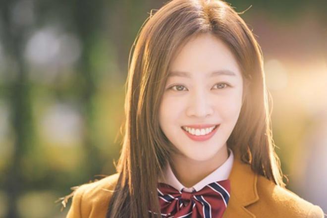 Son Ye Jin và loạt sao nữ Hàn thay đổi hình tượng khi đóng cảnh nóng-8
