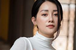 Sau tin đồn 'rạn nứt' tình cảm với bạn đồng giới, MC Quỳnh Chi bất ngờ mong muốn có một đám cưới ấm áp như Tóc Tiên