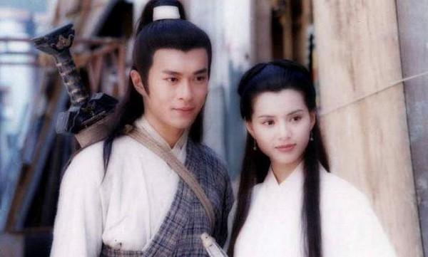 TVB ngưng làm phim cổ trang: Ngày tàn của đế chế độc tôn một thời-1