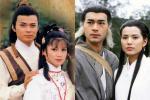 Giữa mùa dịch corona, càng thấy thương những bác sĩ trong phim về y khoa của TVB-9