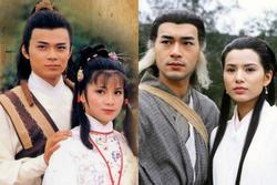 TVB ngưng làm phim cổ trang: Ngày tàn của đế chế độc tôn một thời