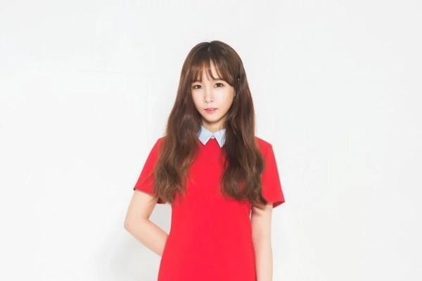 Các nữ idol Kpop đang bị đối xử bất công như thế nào?-1