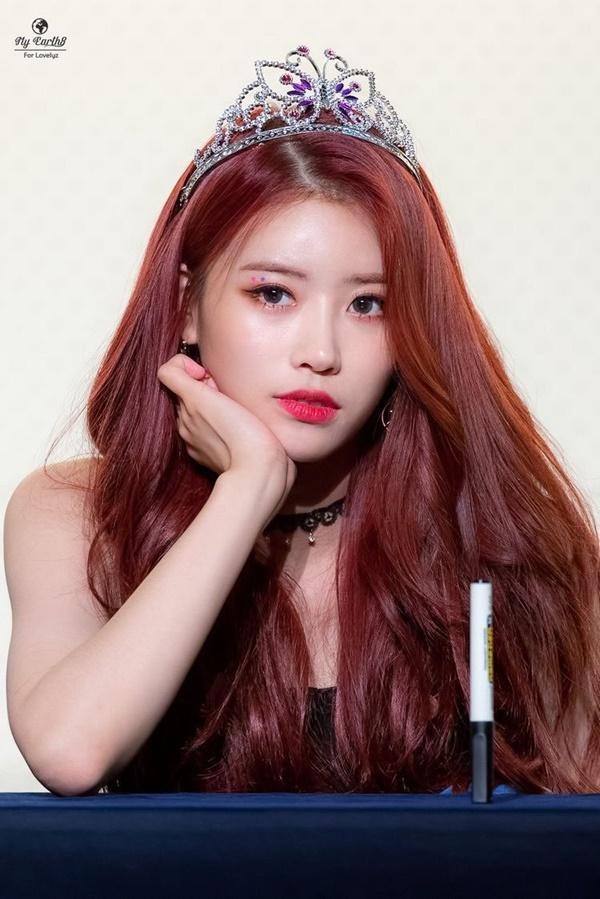 Các nữ idol Kpop đang bị đối xử bất công như thế nào?-2