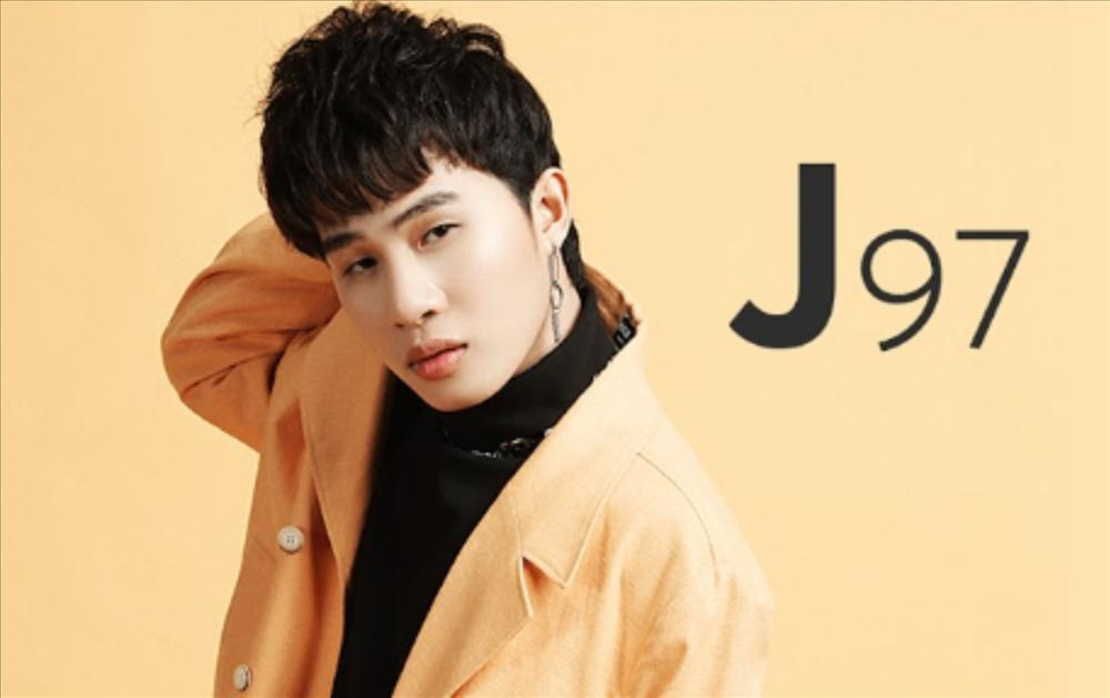 Jack xuất sắc rước vàng nhờ kênh Youtube đạt 1 triệu lượt theo dõi nhanh nhất Việt Nam-3