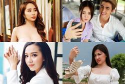 Mỹ nhân Việt cư xử ra sao khi bị khán giả nhắn tin chửi khiếm nhã thẳng mặt?